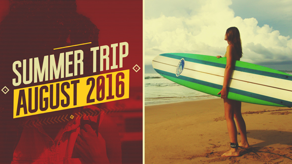 SUMMER_TRIP_PREVIEW