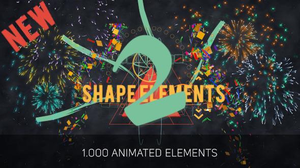 Shape Elements 4_00157