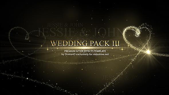 Wedding_Pack_III_590x332jpg