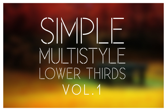 simple-lower-thirds-vol_01_preview-image-1160x772-creativemarket-f