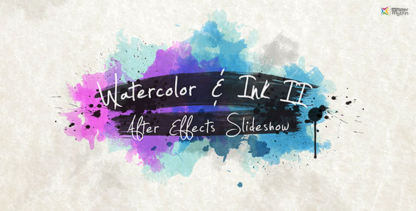watercolor-ink-slideshow-2-preview-image