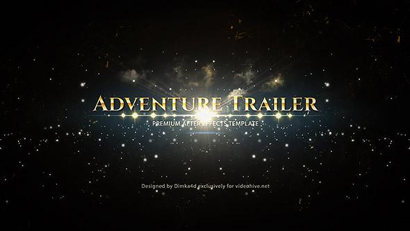 Adventure_Trailer_590x332