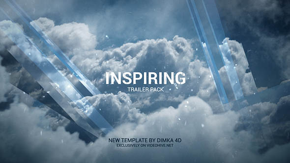 Inspiring_590x332