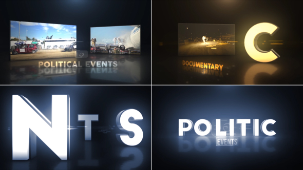 Preview Image videohive