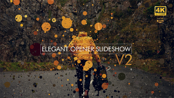 Preview_Elegant_Opener_SlideshowV2