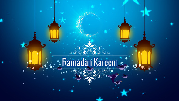 Ramadan Kareem_preview image 1