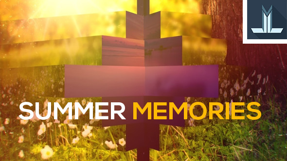 Summer-Memories-preview