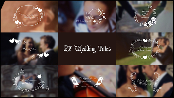 Wedding_Titles_Preview_IMG