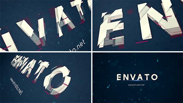 alphabet_logo_reveal_preview_image