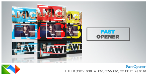 fast Opener_preview image