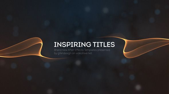 inspiring titles_Preview_Image_590x330