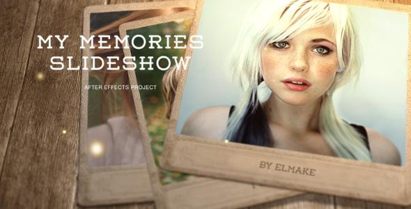 my-memories-590x300