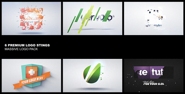 premium-corporate-logo-sting-revealer-package-after-effects-template-project
