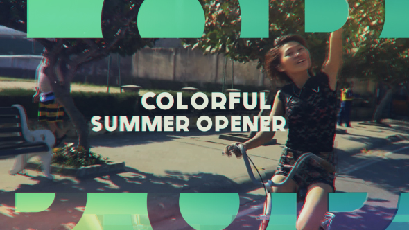 colorful-summer-opener