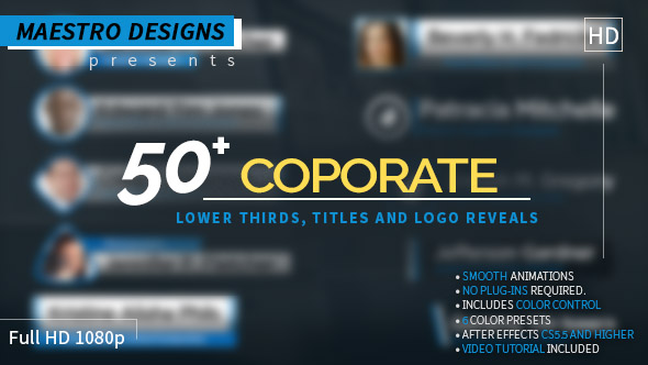 corporate-lt-titles-preview-img