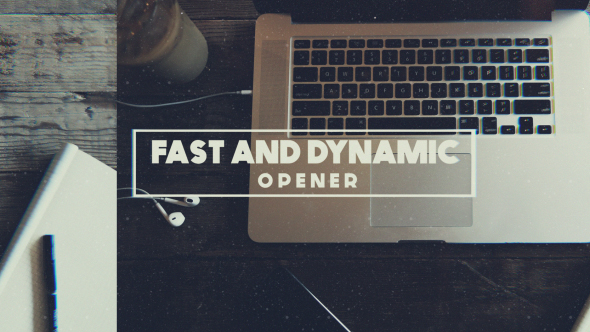 dynamic-and-fast-opener