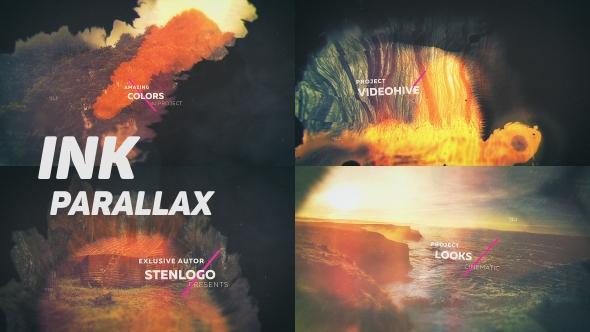 ink-parallax-slideshow-2