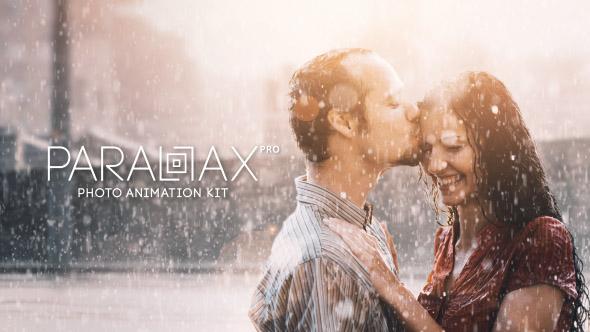 parallax-pro-photo-animation-kit-image