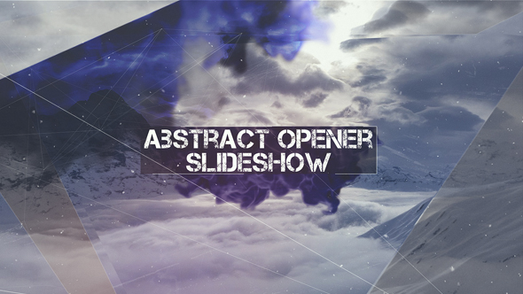 preview_abstract_parallax_opener