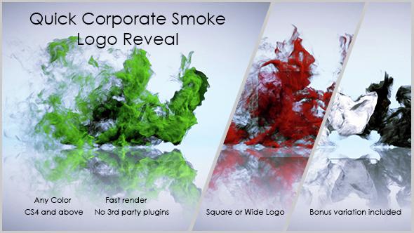 quick_corporate_smoke_logo_reveal_header