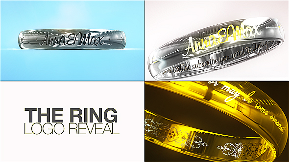 the-ring-logo-reveal-590x332-v01
