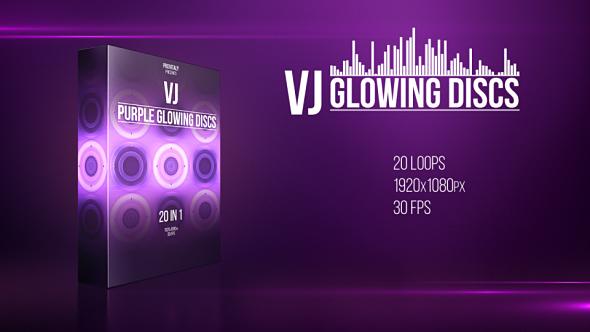 vj-purple-glowing-discs_img