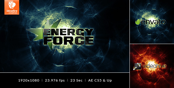 energy-force_feature
