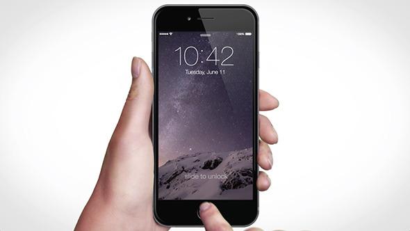 iPhone-6-Video-Thumbnail