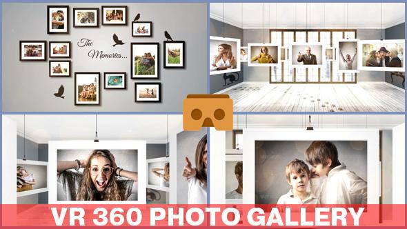 vr-360-590x332