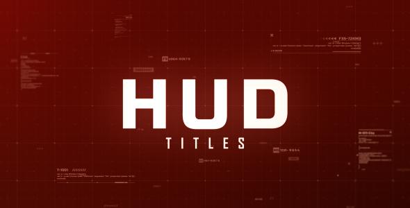 590x300-hud-titles