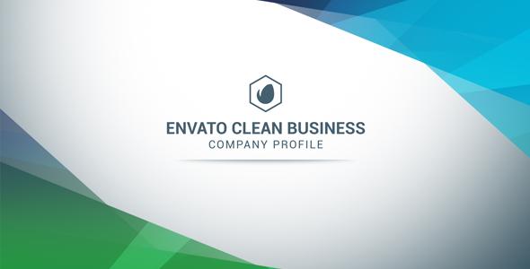 590x300-clean