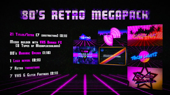 80s_retro_preview_image-0-00-00-00