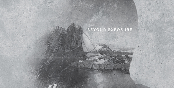 beyond-exposure-preview