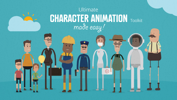 character-animation-toolkit-image-preview