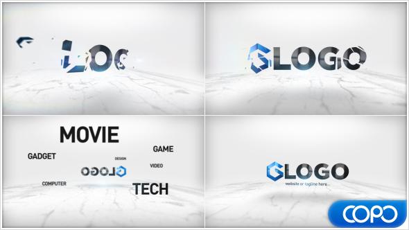 corporate-logo-intro-image
