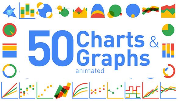 envato-charts-graphs