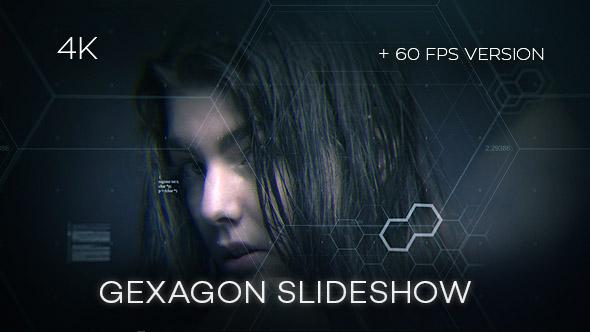 gexagon-slideshow