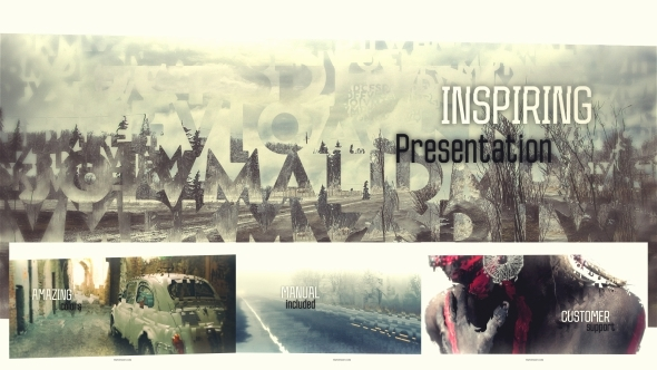 inspiring-presentation