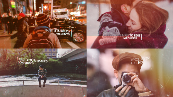 lovely-slideshow_image