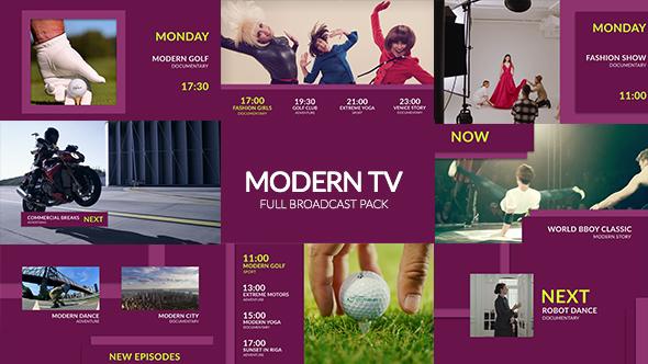 modern-tv-590x332
