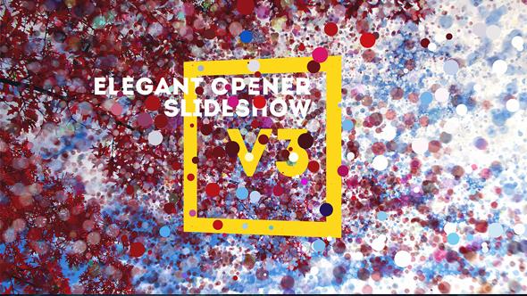 preview_image_elegant_opener_slideshow_v3