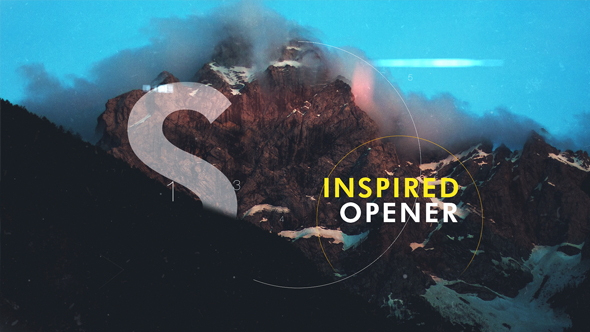 preview_image_inspired-slideshow-i-opener