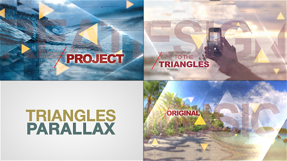 triangles-world-of-parallax-590x332-v01