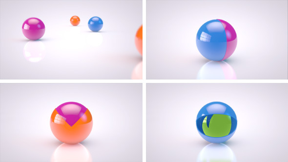 dreamy-balls-pr