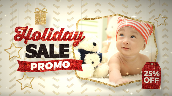holiday-sale-promo-inline-fluxvfx3