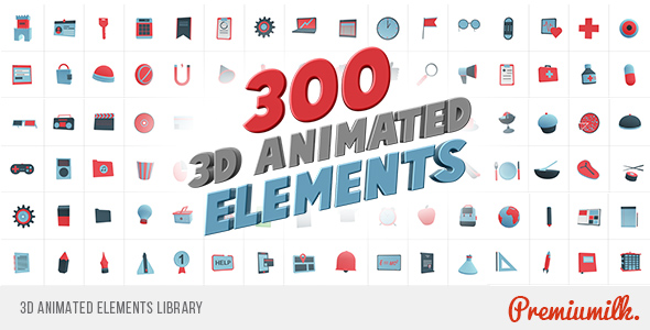 3d_animated_elements_library_590x300