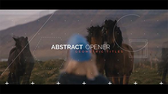 abstract_opener_590x332