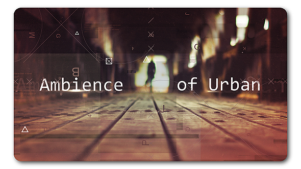 ambience-urban-parallax-slideshow-590x332