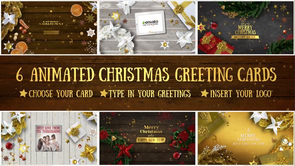 christmas_cards_image