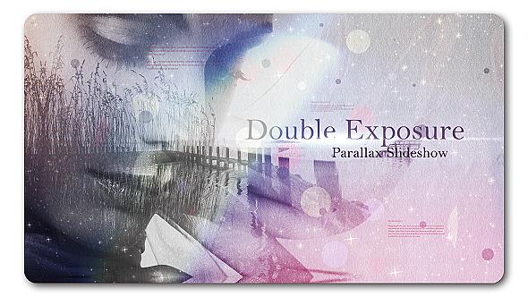 double-exposure-parallax-slideshow-590x332